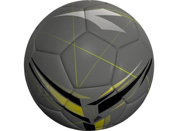 Diadora jalgpall GOAL 4