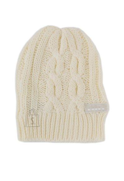 Diadora kootud müts