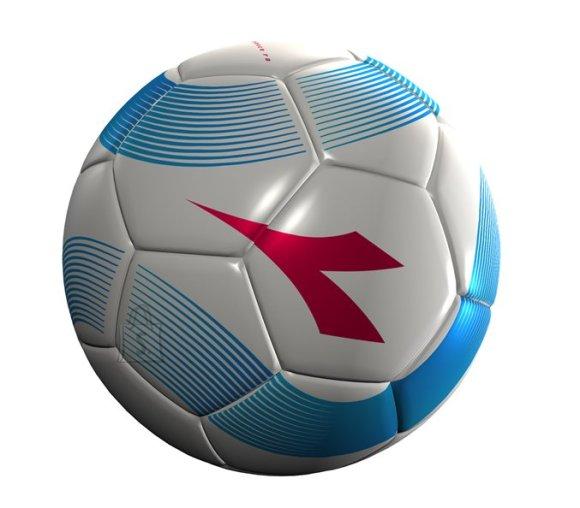 Diadora jalgpall EUROPA 5