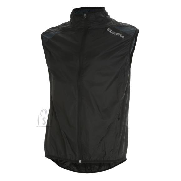 Diadora tuulekindel vest
