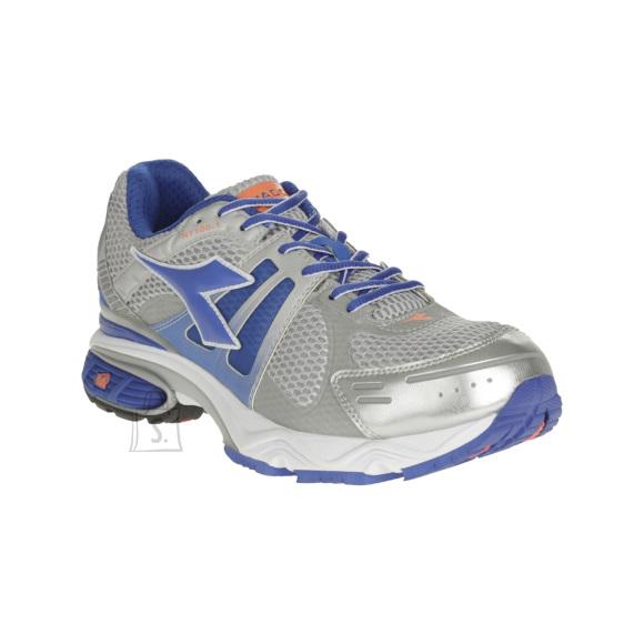 Diadora meeste jooksujalatsid N-7100-1