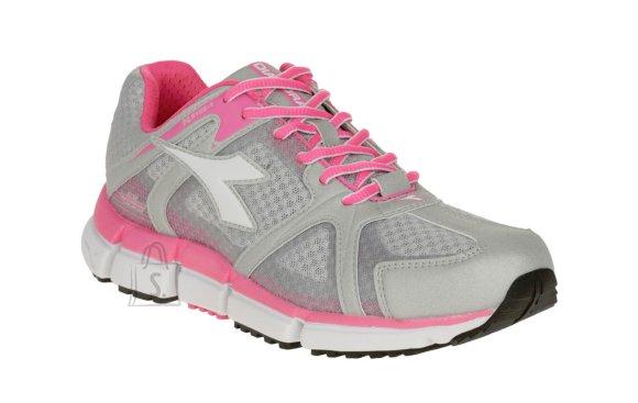 Diadora naiste jooksujalatsid N-5100-1