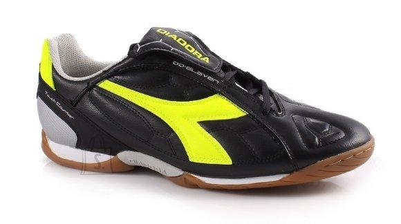 Diadora meeste saalijalgpalli jalatsid DD-ELEVEN R ID