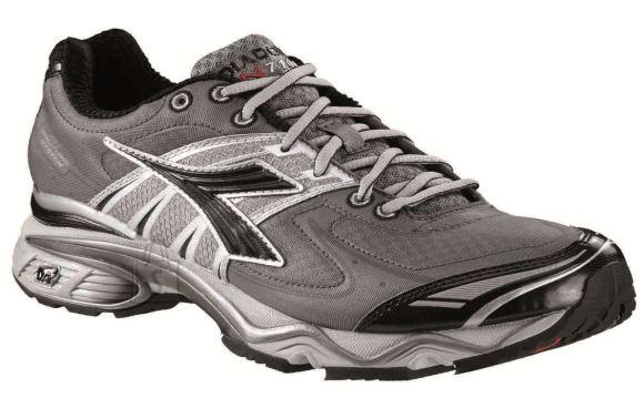 Diadora meeste jooksujalatsid N-7100