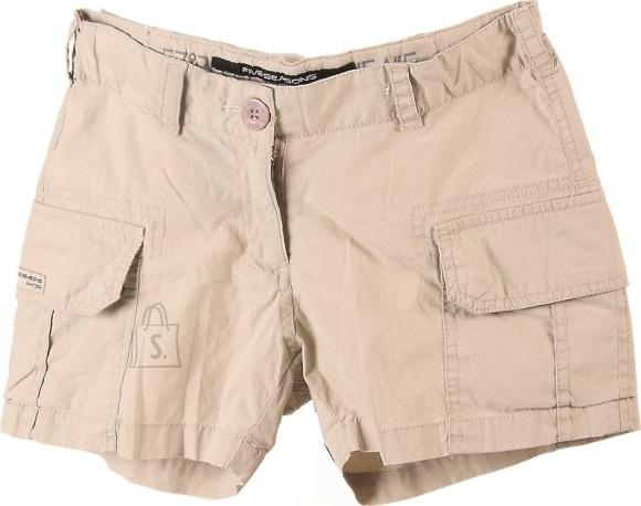 Five Seasons tüdrukute lühikesed püksid SUSIE