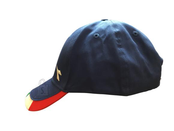 Diadora nokamüts