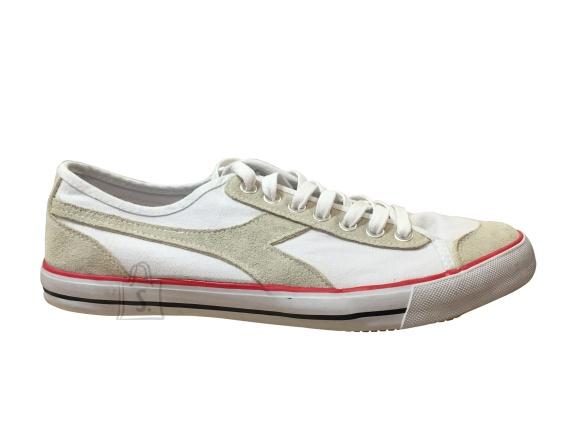869e935f724 Diadora | naiste ja meeste tennised AVILES STREET | SHOPPA.ee