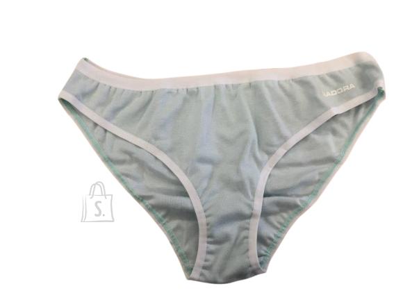 Diadora naiste aluspüksid karbis