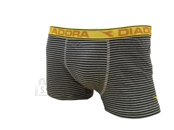 db2e7b85b3b Diadora | meeste bokserid karbis | SHOPPA.EE
