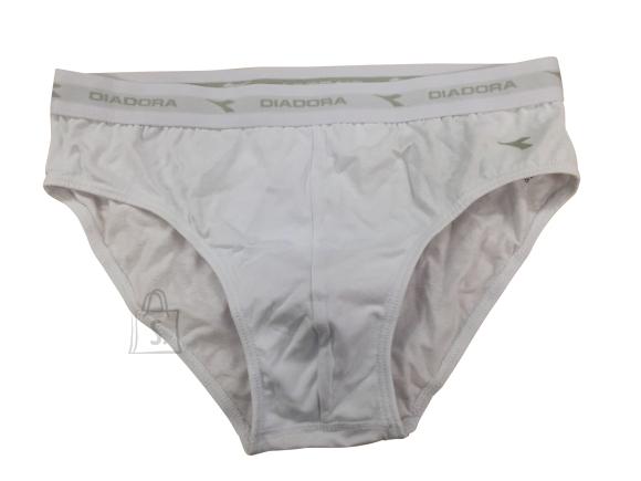 Diadora meeste aluspüksid karbis