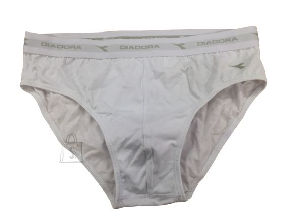 70d553e3e13 Diadora | meeste aluspüksid karbis | SHOPPA.ee