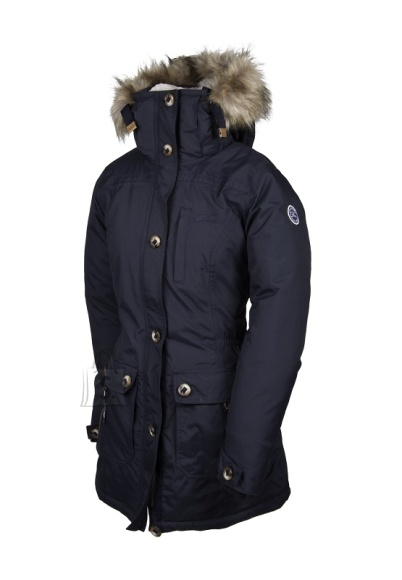 Five Seasons naiste talveparka ALEXA