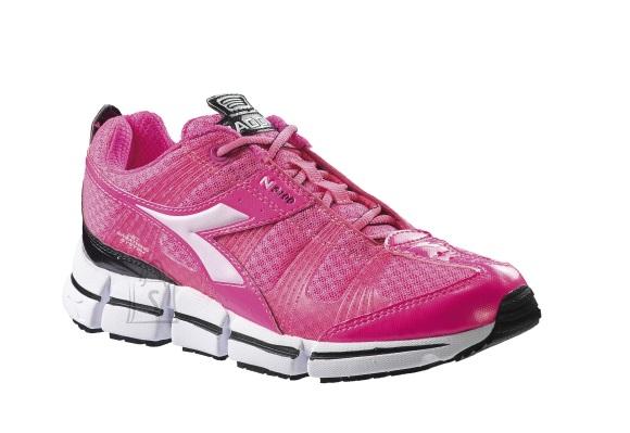 Diadora naiste jooksujalatsid N-5100 W