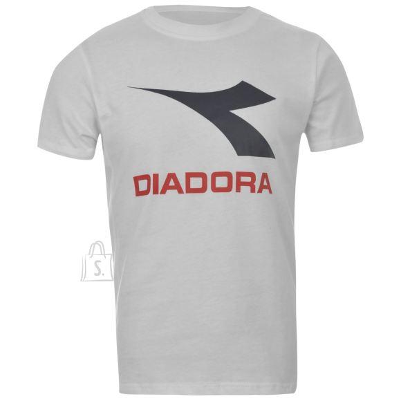 Diadora T-särk AUCKLAND