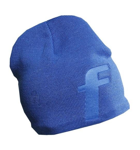 Five Seasons kootud müts STAR