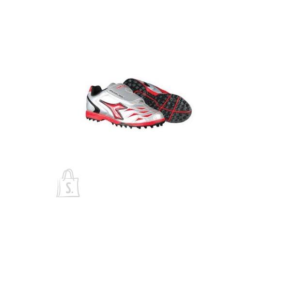 78268f79aa2 Diadora | laste jalkajalatsid CLASICO ARIS TF JR V | Shoppa.ee