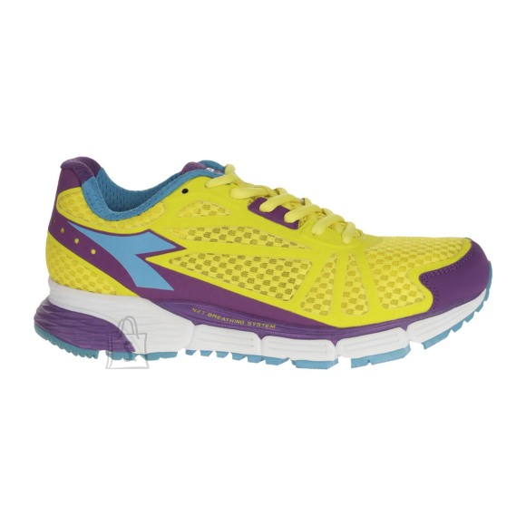 Diadora naiste jooksujalatsid N-4100-1 W