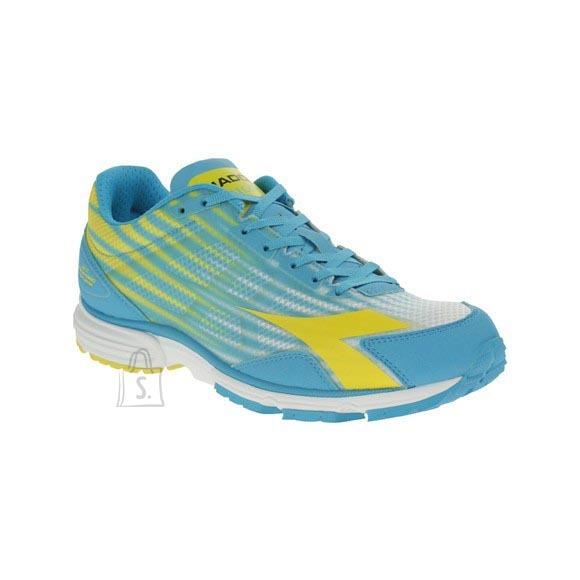 Diadora jooksujalatsid N-2100-1