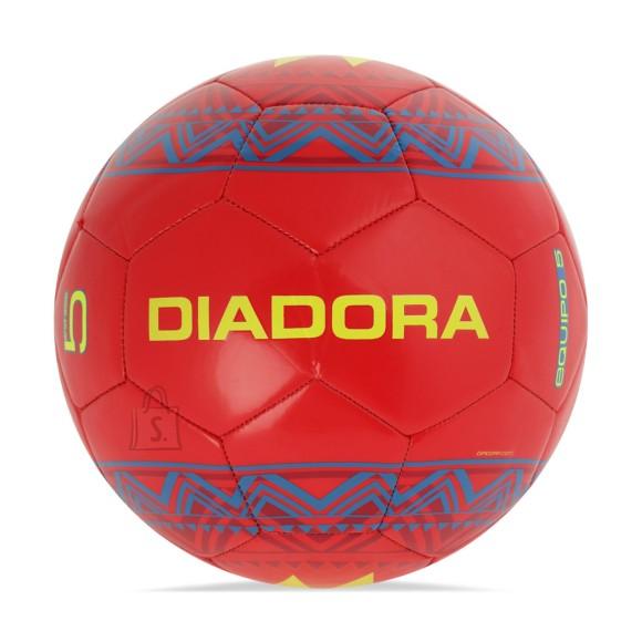 Diadora Jalkapall EQUIPO 5