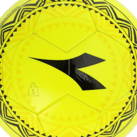 Diadora Jalkapall EQUIPO 4