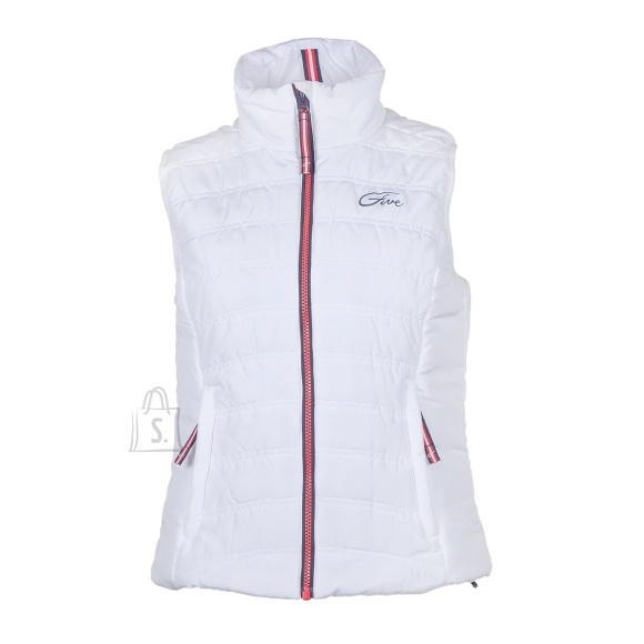 Five Seasons naiste vest NAOMI