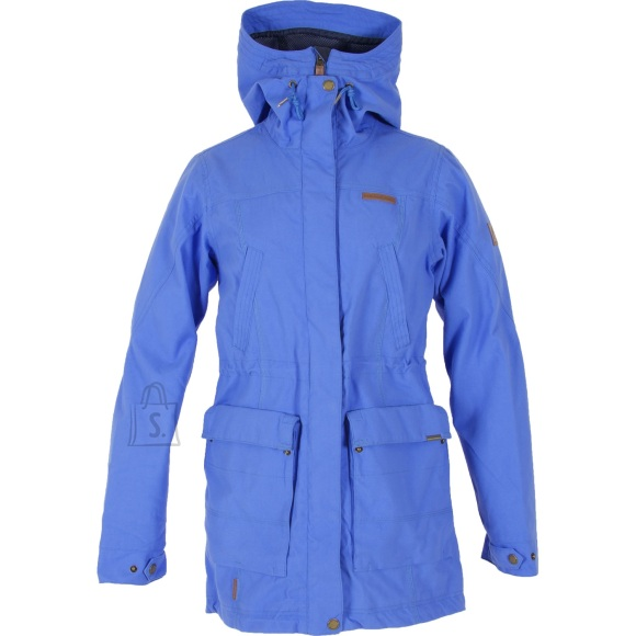 Five Seasons naiste suveparka DOROTHY