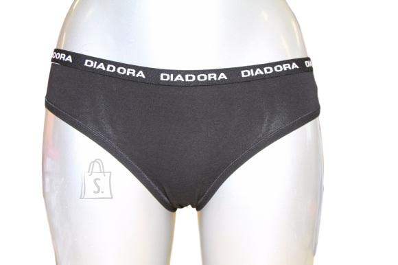 Diadora Naiste aluspüksid