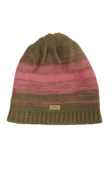 Five Seasons kootud müts MIRJA