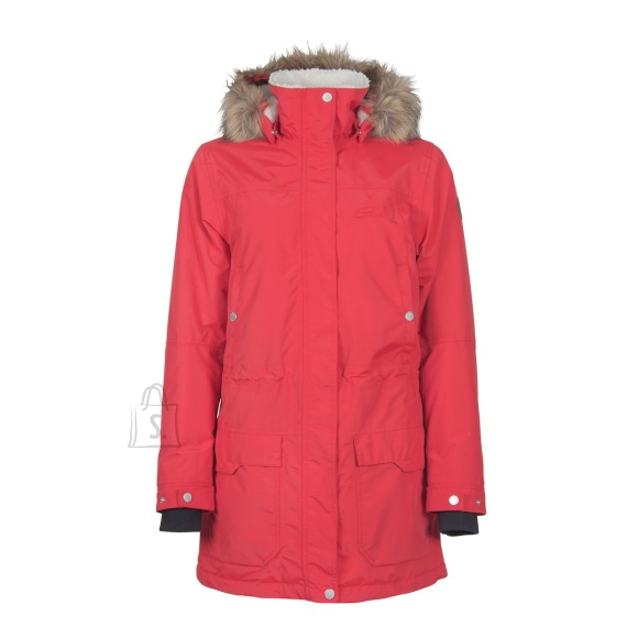Five Seasons Five Seasons talveparka FIO