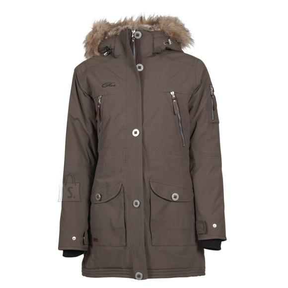 Five Seasons naiste talveparka MARI