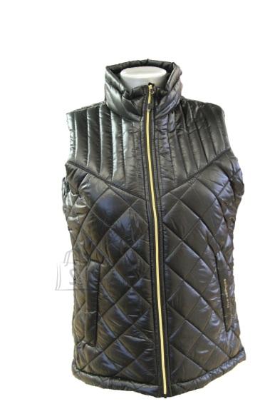 Five Seasons FIVE SEASONS vest TRICIA