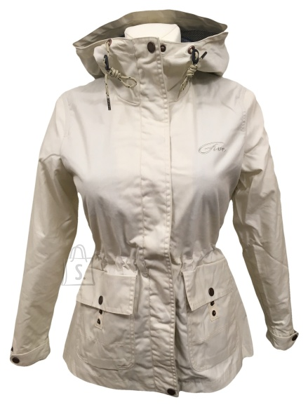 Five Seasons FIVE SEASONS kevadparka  AILSA