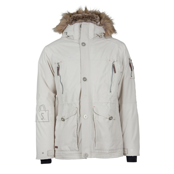 Five Seasons FIVE SEASONS talveparka MAGNE