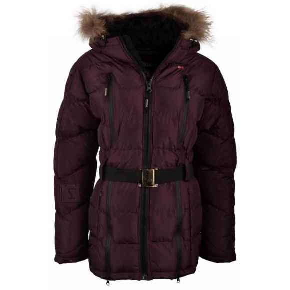 GEOGRAPHICAL NORWAY talvejope ARCHIPEL