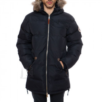GEOGRAPHICAL NORWAY jope Crossmantana