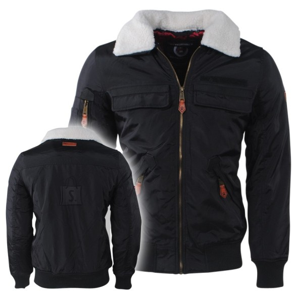 GEOGRAPHICAL NORWAY jope Amiral
