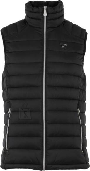 Tenson TENSON kerge vest SPHERIC