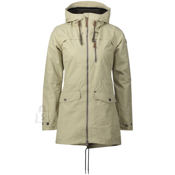 Five Seasons FIVE SEASONS kevadparka EVELIN