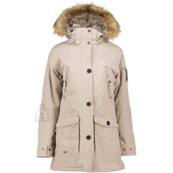 Five Seasons FIVE SEASONS talveparka RONJA