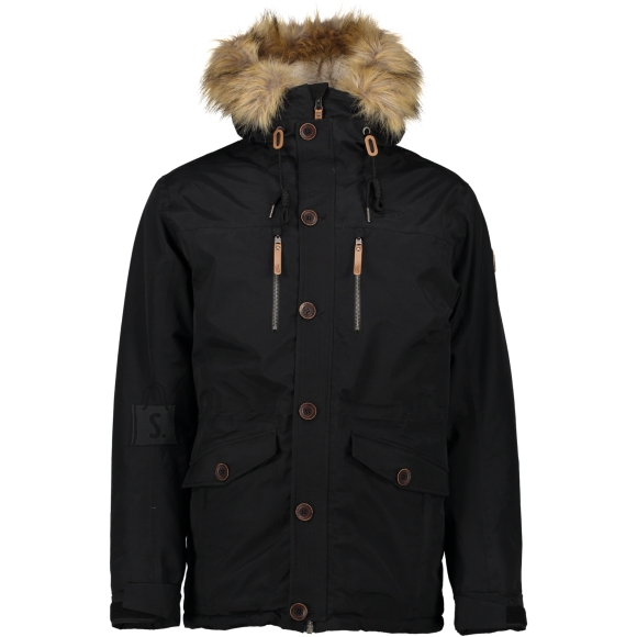 Five Seasons FIVE SEASONS talveparka REINE