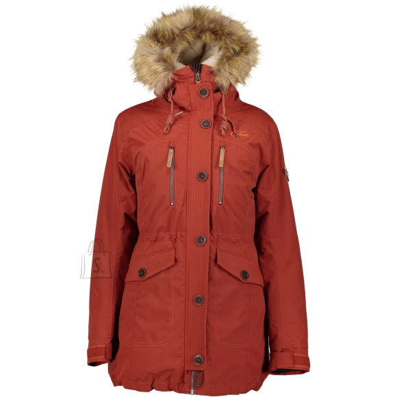 Five Seasons FIVE SEASONS talveparka ROSALYNNE