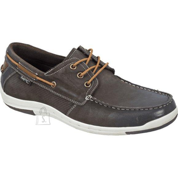 a7d791c348a Meeste jalatsid: Meeste | Shoppa.ee