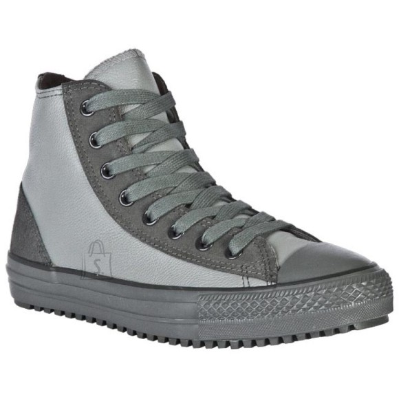 Converse Ct Leather Boot Mid