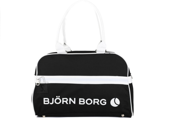 Björn Borg Move Reporter Fuchsia 37x28x11 cm