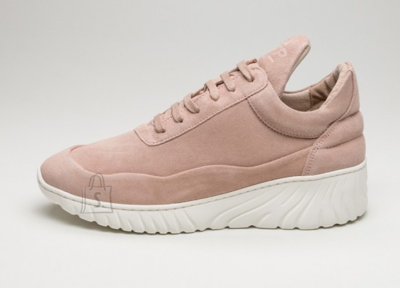 Filling Pieces Filling Pieces Roots Runner Roman Nude