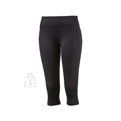 Puma WT Essential 3/4 Tight Black