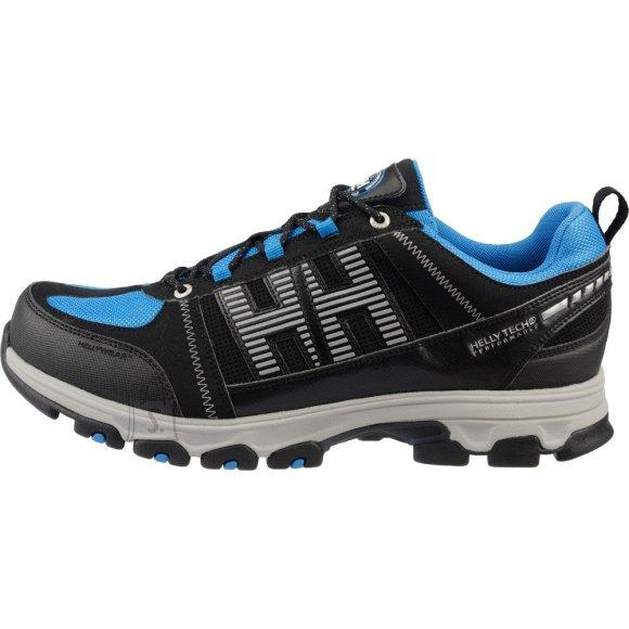 HELLY HANSEN Helly Hansen Trackfinder 2 HT