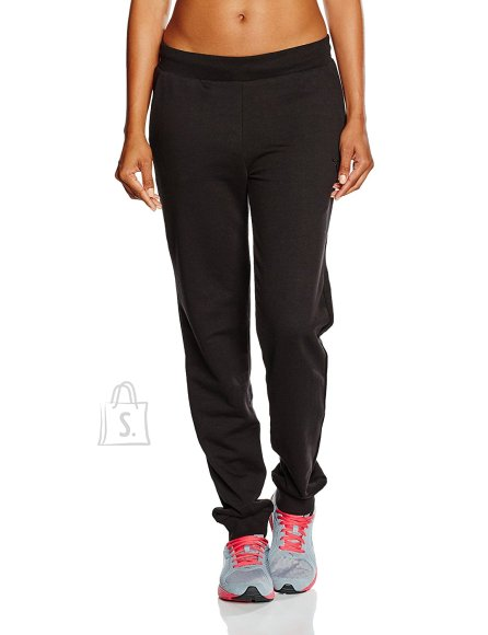 Puma ESS Sweat Pant TR Black Women