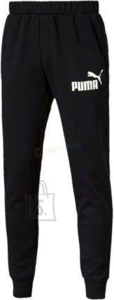Puma ESS No.1 Sweat Pants, TR, cl Black