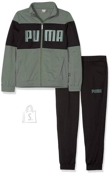 Puma Rebel Suit  B Laurel Wreath